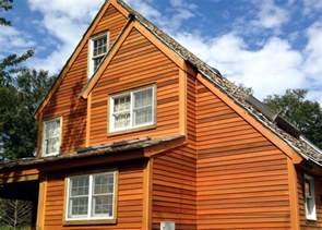 Shiplap Cost Per Square Foot Cedar Siding Cedar Siding Prices Patterns And Pictures