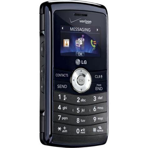 upgrade my verizon phone cell phone early upgrade plans wirefly newhairstylesformen2014