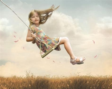 swing heaven stories 78 best images about art swinging on pinterest tire