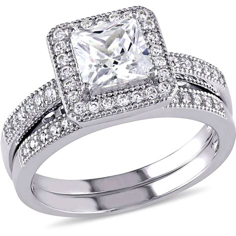 wedding rings at jewelers jewelry walmart