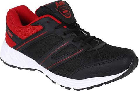 best performance running shoes aero amg performance running shoes for buy black