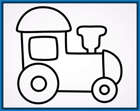 imagenes infantiles para pintar dibujos infantiles para pintar archivos imagenes de dibujos