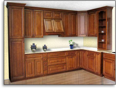 Kitchen Cabinets Walnut Creek by Walnut Creek Cabinets Home Surplus