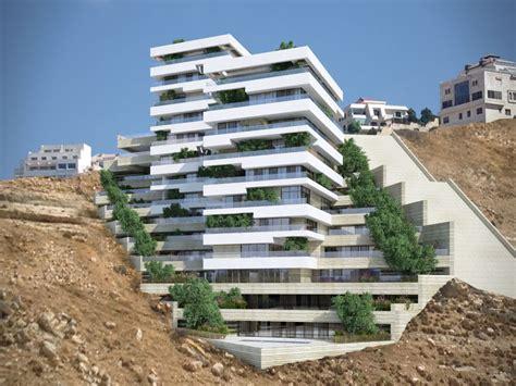 Home Office Design Abdoun Garden Alnasser Partners