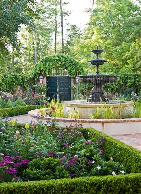 Landscape Rock New Orleans Best 25 Traditional Landscape Ideas On