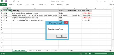excel templates with macros visual basic macros better excel plugin for jira midori
