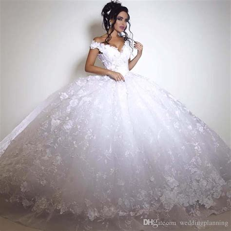 Custom Made Wedding Dresses by Custom Made Wedding Dresses China Wedding Dresses