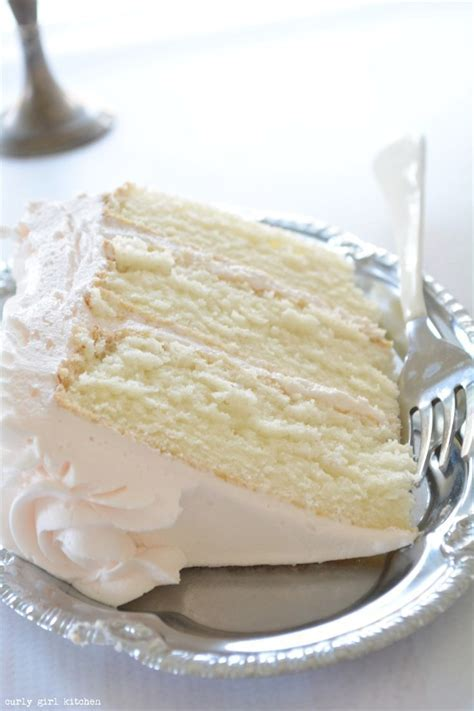 25  best ideas about Moist white cakes on Pinterest