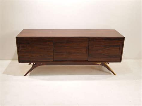 silicathree mid century modern furniture danish mid