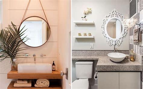 decorar o banheiro dicas para decorar o banheiro gastando pouco casinha