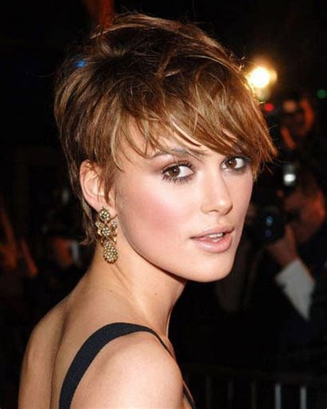 Low Maintenance Haircuts For | low maintenance short haircuts for women