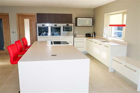 Kitchen Furniture Cork Fitted Kitchen Range Stylecraft Kitchens And Bedrooms