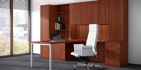 casegoods office furniture casegoods davena office furniture refurbished and used
