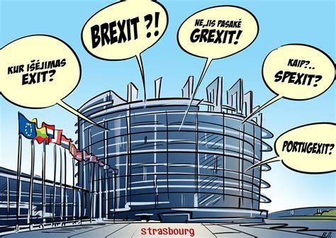 brexit economy cartoons brexit economy cartoons newhairstylesformen2014 com