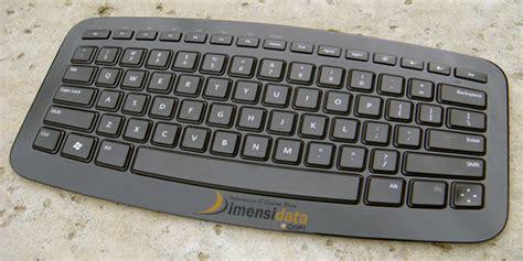 Keyboard Wireless Terbaik update top 5 keyboard gaming terbaik terbaru di tahun 2018