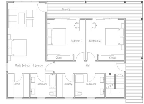 find floor plans for my house 2018 house plan ch510 house plan