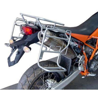 Ktm Enduro Accessories Ktm 950se Enduro Parts Accessories International