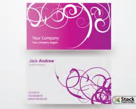 free vector business card templates free business card vector templates free vector