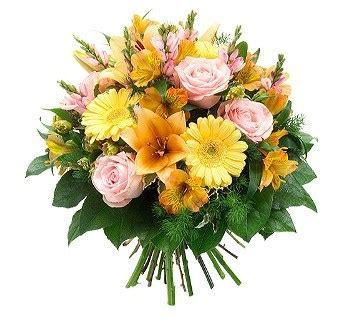 spedire fiori a zeno fiori spedire fiori spedizione fiori inviare fiori