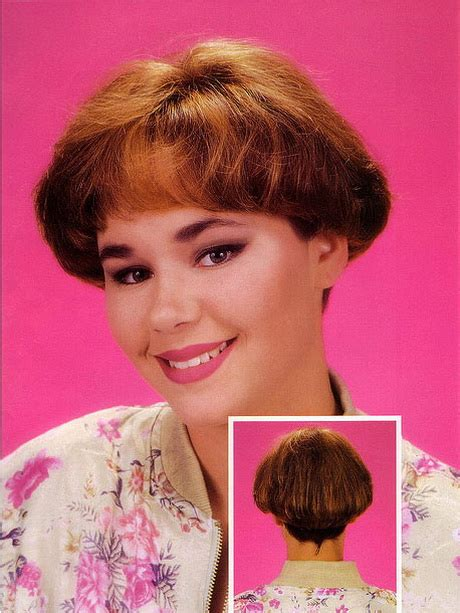 short hair up to date styles for 80 year old women 80s short hairstyles
