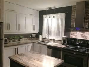 les 25 meilleures id 233 es concernant armoire de cuisine sur