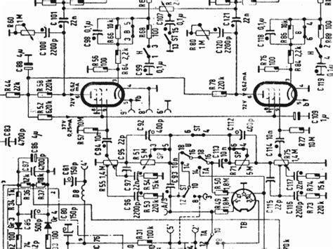 delco model 16221029 wiring schematic delco model 16221029 wiring schematic wiring diagram with description