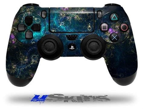 Top 10 Controllers by Top 10 Best Ps4 Accessories The Heavy Power List Heavy