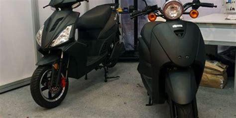 Baterai Vario fino dan vario kw asal china bertenaga listrik informasi otomotif mobil motor