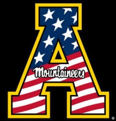 App State Search App State Nation Theappstate