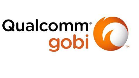Qualcomm Gobi Images