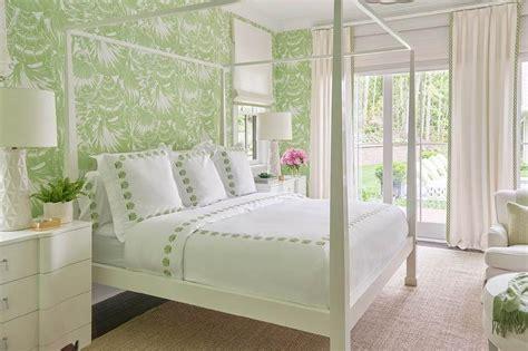 white green bedroom interior design inspiration photos by meg braff interiors