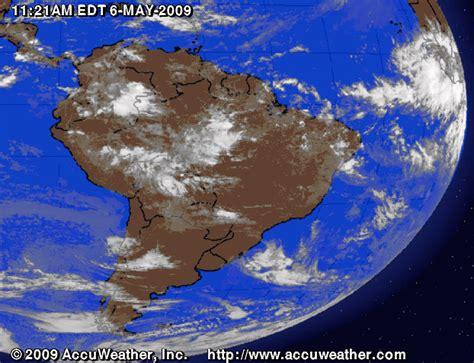 imagenes satelitales weather sat 233 lite