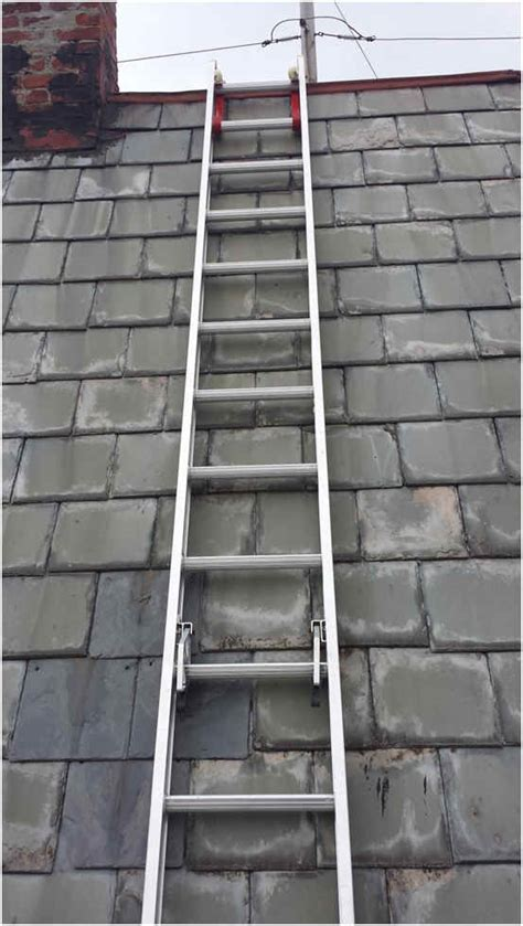 Roof Tile Repair Tile Roof Repair Driverlayer Search Engine