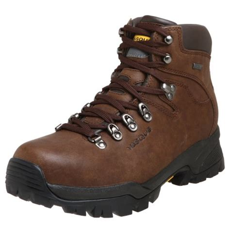 vasque women s summit gtx hiking boot hiking shoes review