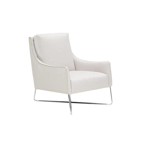Natuzzi Leather Armchair by B903 Modern Armchair By Natuzzi Editions Ship City Schemes Furniture