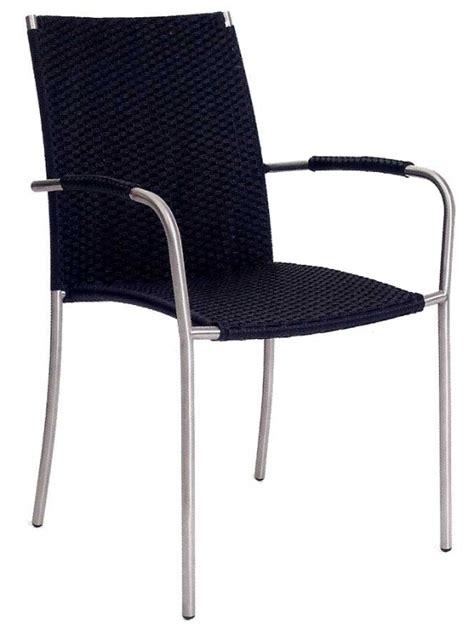 pied reglable 1818 fauteuil bridge salisburgo