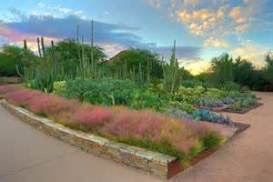Gardening In Arizona Visit The Desert Botanical Garden Top Places To See In