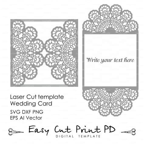 free card templates for cricut 215 best images about svg cutting files easycutpd on