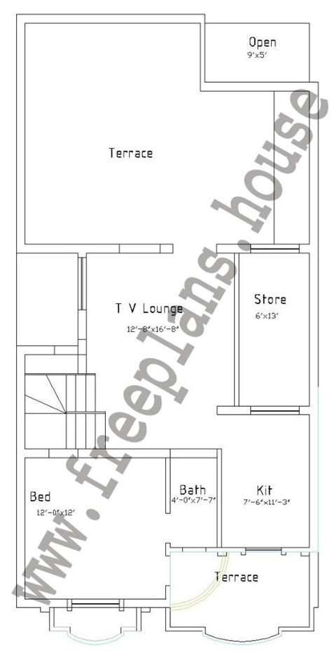 25 square meters to feet 25 215 50 feet 116 square meters house plan