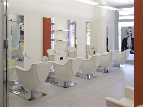 arredamento parrucchiere usato idee arredamento negozio parrucchiere pin un parrucchiere