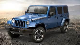 jeep wrangler occasion usa