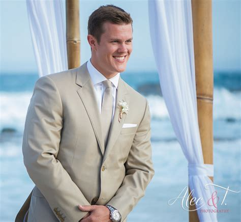 Wedding Attire For Groom by Groom S Wedding Attire Ideas Archives Weddings