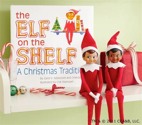 The Shelf Tradition Wiki on the shelf search results calendar 2015