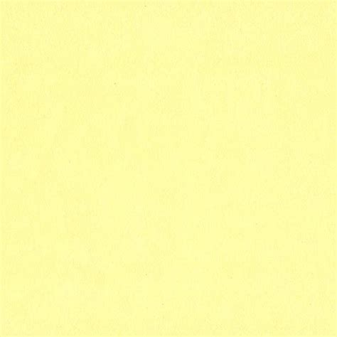 100 paint color pale yellow living room in palomino gold pale yellow paint colors