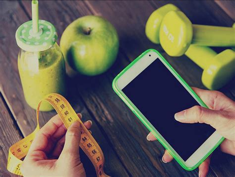 1 weight loss app 5 best weight loss apps 1mhealthtips