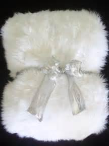faux fur blanket fur throw fur throw blanket