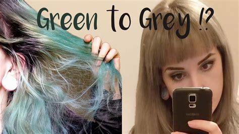 can you mix igora hair color can you mix igora hair color how to use high lift hair