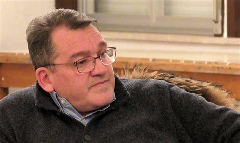 ufficio collocamento capo d orlando castel di lucio il consigliere giordano attacca il