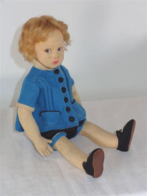 lenci doll values 1000 images about lenci on felt dolls
