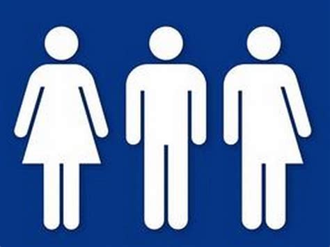 what are gender neutral bathrooms tennessee s anti trans bathroom bill is dead out magazine